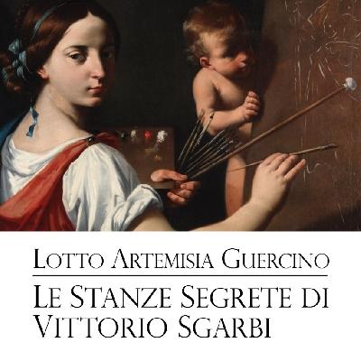 """Mostra """"Le stanze segrete di Vittorio Sgarbi"""""""